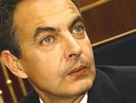 El etarra Igor Portu ha declarado al juez Marlaska que la Guardia Civil le maltrató