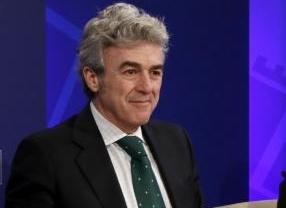 Castilla-La Mancha aprueba el anteproyecto de Ley de Buen Gobierno