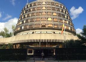 El Constitucional castiga el decreto antidesahucios del Gobierno andaluz