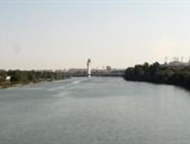 El TC anula la competencia exclusiva de Andalucía sobre el Guadalquivir