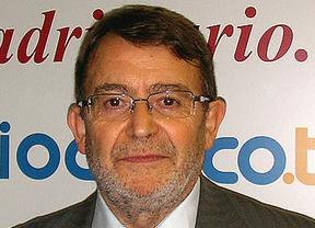 Rubalcaba baraja la moción de censura