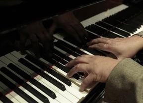 El precio de cursar estudios superiores de música en Castilla-La Mancha