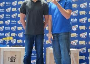 Los Gasol, hacen (más) historia: Pau y Marc figuran en las primeras listas para el All Star
