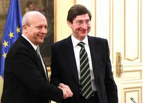El Ministerio de Educación y Bankia firman un acuerdo de colaboración para el desarrollo de la Formación Profesional Dual