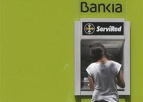 La Fiscalía Anticorrupción niega al 15-M su petición de una intervención judicial en Bankia