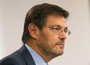 Rafael Catalá defiende en Albacete que el pacto 'es el camino' contra el terrorismo