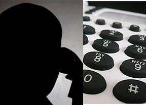 La Inteligencia británica rastreó el tráfico de llamadas, emails y redes sociales de todo el planeta para