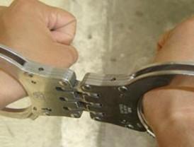 Funcionario venezolano fue detenido en Miami