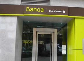 La matriz de Bankia 'hace caja' con el 10% de Mapfre América por 244 millones