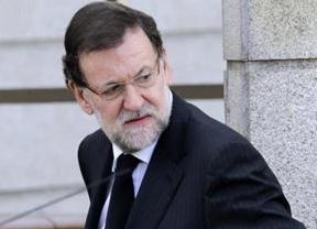 FAES marca el camino a Rajoy: propone 'estatalizar' los costes laborales para pagar menos del salario mínimo