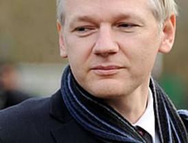 Reino Unido extraditará a  Assange a Suecia, poniéndoselo en 'bandeja' a EEUU