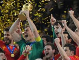 Botin pide un esfuerzo para mantener el 'rating' de España