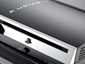 Sony comienza a 'banear' las PlayStation 3 modificadas