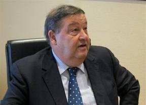 El PSOE y el Gobierno de Barreda acusaron