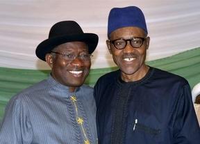 Nigeria reanuda la jornada electoral aplazada ayer por problemas de acreditación