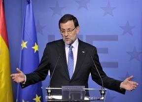 El patrimonio de Rajoy: el PP hará públicas este sábado sus declaraciones de la renta