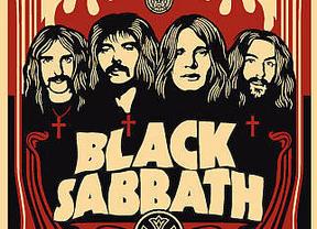 Los Black Sabbath originales anuncian oficialmente su regreso