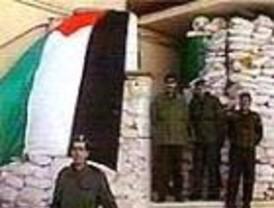 Palestina empieza a preparar las elecciones anticipadas