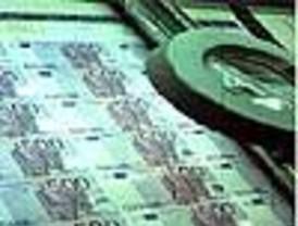 Bruselas pone en marcha un plan para coordinar los sistemas fiscales