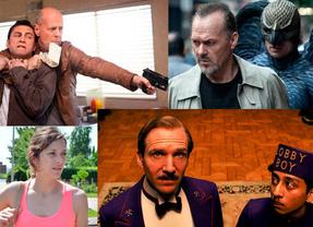 Las 50 mejores películas de lo que llevamos de década (2010-2014) (Del 30 al 21)