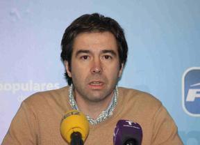 Los ciudadanos de Castilla-La Mancha prefieren a Dolores Cospedal y al PP para que les gobiernen