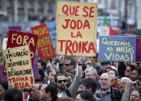 Los políticos y su corrupción son, cada vez más, la gran lacra de los españoles, según el CIS