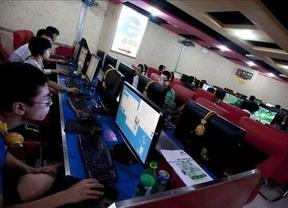 Censura china en Internet: así funciona un monstruo que emplea a 2 millones de trabajadores