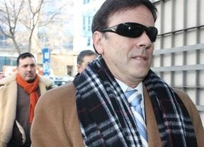 El Real Madrid admite que tiene una deuda con Eufemiano Fuentes