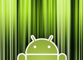 Tras la sentencia contra Samsung, ¿cuál es el futuro de Android?