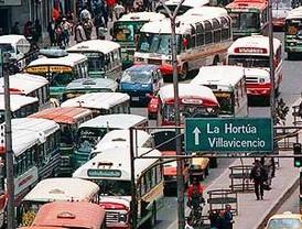 Piedad Córdoba dice que proceso de paz no es posible en este momento