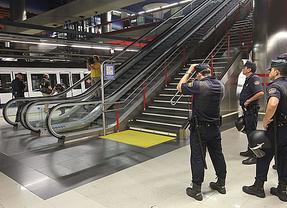 La capital se prepara para otro colapso total: Metro de Madrid sufrirá huelgas el 27 y el 29 de junio