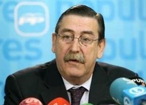¿Ha contratado el Ayuntamiento de Talavera a 52 personas de forma ilegal?