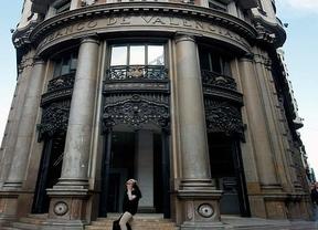 Banco de Valencia despide a 795 empleados: 231 ser�n por prejubilaciones a partir de los 53 a�os