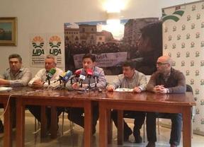 UPA acusa al Gobierno de Castilla-La Mancha de