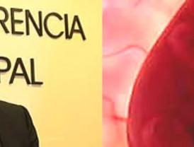 El acuerdo sobre financiación abre expectativas de adelanto de las autonómicas en Catal