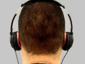 Spotify, Lastfm y Youtube cambian los hábitos de consumo de música