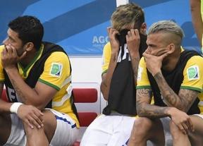 Holanda también apuntilla fácil a un pésimo Brasil y se hace con la medalla de bronce del Mundial (3-0)