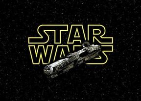 El episodio VII de 'La Guerra de las Galaxias' comenzará a rodarse en mayo