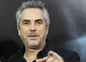 Alfonso Cuarón podría volver al universo Harry Potter dirigiendo su spin-off