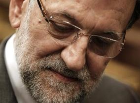 Otro varapalo: Rajoy revisará las previsiones económicas a la baja