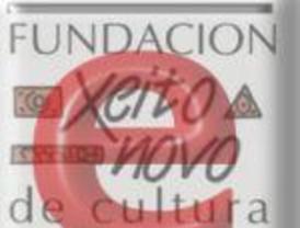 Elecciones en Argentina: ¿un tango para las empresas españolas?