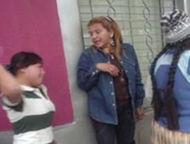 PRD reconoce triunfos del PAN y PT en Zacatecas