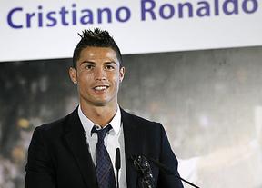 Ronaldo,