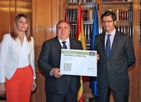Las Cortes reciben unos Presupuestos 2014 sobre los que planea la sombra del desacuerdo