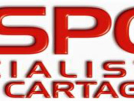 Hermanas Williams avanzan a cuartos en el Masters de Roma