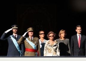 La prensa internacional destaca el daño para la Corona de la imputación y declaración de la Infanta