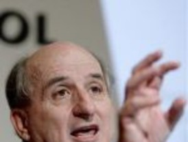 EE.UU. planea vender participación en Citigroup