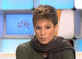 Beatriz Talegón, segunda joven promesa mejor valorada entre los votantes del PSOE