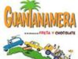Chilenos y cubanos realizaran coproducciones en cine