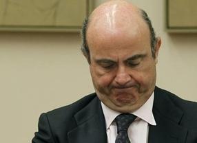 Vuelven los peores augurios de la prensa extranjera: la economía española se contraerá un 1,7% este año